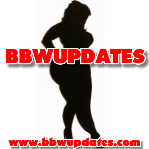 bbwupdates