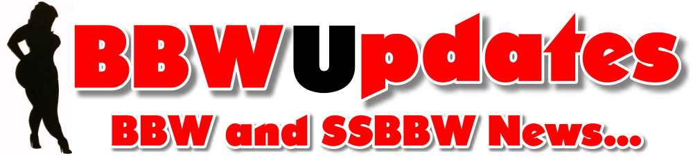 BBW Updates & News